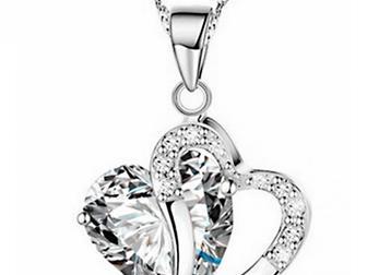 Просмотреть фото  Ожерелье для женщин 38857958 в Липецке
