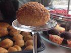 Фотография в Красота и здоровье Разное MySufletort предлагает торты на заказ к любому в Лиски 0