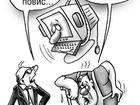 Изображение в Компьютеры Ремонт компьютеров, ноутбуков, планшетов настройка компьютеров/ноутбуков. гарантия. в Лиски 100