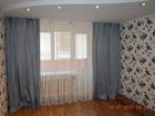 Просмотреть foto  сдам квартиру 38799702 в Лиски