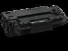 Свежее фото Ремонт и обслуживание техники Заправим картридж Заправка картриджа HP Q6511A 40039478 в Лиски