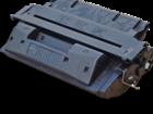 Скачать бесплатно фото Ремонт и обслуживание техники Заправим картридж Заправка картриджа HP C4127A 40039515 в Лиски
