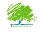 Скачать бесплатно фотографию  предлагаем натяжные потолки в лисках и районе 55119842 в Лиски