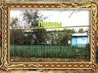 Свежее foto Продажа домов Продаю 1-этажный дом 60 м² Ливны ул, Воронежская, 33656595 в Ливнах