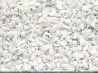 Скачать бесплатно foto  Предложение продукции на основе природного мрамора от ТД УРАЛСТРОЙ 33892448 в Люберцы