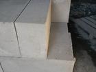 Смотреть фото Строительные материалы Пеноблоки с доставкой в Люберцах 36290403 в Люберцы
