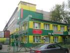 Свежее фото Коммерческая недвижимость Аренда офисных помещений от собственника 36747900 в Люберцы