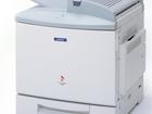 Скачать бесплатно изображение Факсы, МФУ, копиры EPSON Aculaser C1000 36865435 в Люберцы