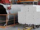 Скачать бесплатно фотографию  Газосиликатные блоки производство Беларусь, 37212575 в Люберцы