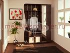 Увидеть изображение Мебель для прихожей Прихожие фабричка и на заказ от производителя 37321004 в Люберцы