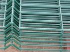 Уникальное foto Строительство домов Секционные заборы из сетки – практичный вариант для дачника! 38935275 в Люберцы