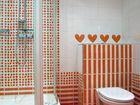 Скачать бесплатно изображение  Ванная комната (квартира, новостройка), кухня «под ключ», Подключение стиральных и посудомоечных машин,газовых колонок, газовых и электрических плит и другой 38971229 в Люберцы