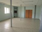 Скачать изображение Коммерческая недвижимость Производственное помещение, 75 м² за 68 тр/мес 53379947 в Люберцы