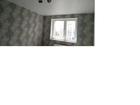 Предлагается в аренду квартиру росторная и светлая. Кухня 9