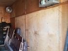 Смотреть фотографию Гаражи и стоянки Продам гараж, ГСК Магистраль 69747839 в Люберцы