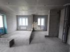 Продается просторная квартира в микрорайоне «Люберцы 2016».
