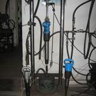 Продажа и ремонт отбойных молотков и бетоноломов