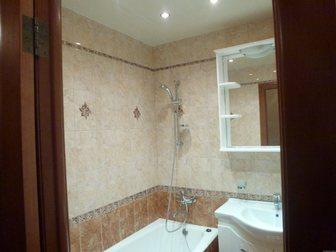 Смотреть фотографию Ремонт, отделка ремонт квартир/домов/офисов под ключ 32602862 в Люберцы