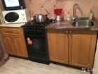 Продаётся мебель для кухни Б/У
