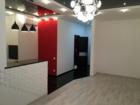 Уникальное foto  Качественный ремонт квартир, комнат, Частные мастера, 53545465 в Лобне