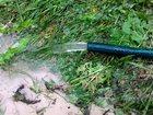 Новое фото  Бурение скважин на воду Луга, Псков, Новгород 33681757 в Луге