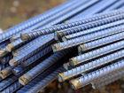 Изображение в Строительство и ремонт Строительные материалы Продаем арматуру стальную и композитную (стеклопластиковую) в Луховицы 33000