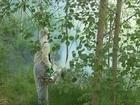 Смотреть изображение Помощь по дому Заказать обработку от клещей комаров и ос в Коломне Коломенский район 38568526 в Коломне