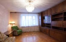Квартиры посуточно в Луховицах
