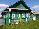 Скачать бесплатно foto Продажа домов Продаю дом в с, Красная Лука 33111317 в Лысково