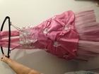 Foto в   Продам новое платье 7-9 лет в Лыткарино 7000