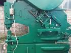 Увидеть изображение Металлорежущие станки Пресс-ножницы НВ 5222 продам, Владивосток 24709869 в Магадане