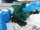 Увидеть фото Металлорежущие станки Продам Фрезерные станки 6М12П, 6М83, 6н11, 675, Владивосток 24709878 в Магадане