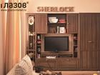 Увидеть фотографию Мебель для гостиной новая гостиная в упаковке 34453549 в Магадане