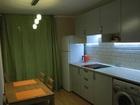 Уникальное foto Аренда жилья Сдается уютная квартира по адресу Ленина 7 34760535 в Магадане