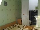 Увидеть фото  Достойный отдых в Крыму 37710048 в Магадане