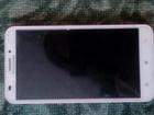 Новое фото  смартфон lenovo a916 37732660 в Магадане