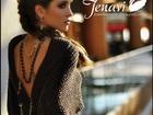 Уникальное фотографию  Успешный бизнес с известной компанией Jenavi, 37910927 в Магадане