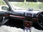 Toyota Allion 1.8AT, 2006, 281500км