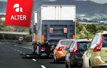 Курс «Безопасность дорожного движения на автомобильном транспорте»