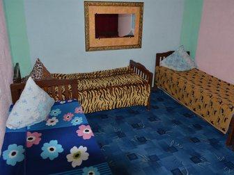 Просмотреть изображение  Отдых в Крыму 32407064 в Магадане