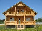 Уникальное изображение Продажа домов построим дом под заказ на вашем земельном участке 32734277 в Отрадном