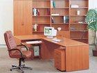 Свежее foto Мебель для гостиной Офисная мебель на заказ 33134846 в Магнитогорске