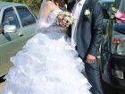 Свежее фотографию Свадебные платья Срочно продам 33226640 в Магнитогорске