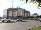 Фото в Недвижимость Коммерческая недвижимость Сдам в аренду офисные помещения в центре в Магнитогорске 400