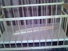 Скачать бесплатно foto Мебель для детей Продам детскую кроватку 33378421 в Магнитогорске