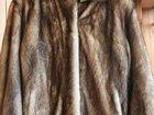 Скачать бесплатно foto Женская одежда Шубка из норки 33941247 в Магнитогорске