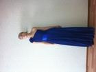 Скачать бесплатно изображение  Продам платье 34241385 в Магнитогорске