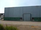 Изображение в Недвижимость Коммерческая недвижимость На территории швейной фабрики сдаются в аренду в Магнитогорске 94