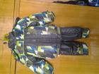 Изображение в   Продам абсолютно новый костюм на мальчика в Магнитогорске 1500