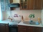 Фото в Недвижимость Аренда жилья Квартира на остановке Центральный крытый в Магнитогорске 10000